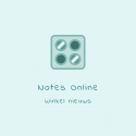Notes-online